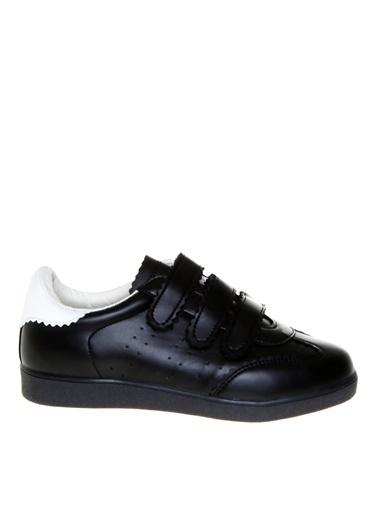 Limon Company Spor Ayakkabı Siyah